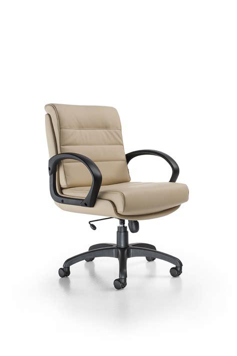 sedie poltrone ufficio sedute direzionali mizar