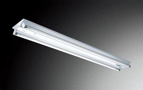 T5 Lighting Fixtures China Industrial L Jcbt T5 China Industrial L T5 Lighting Fixture