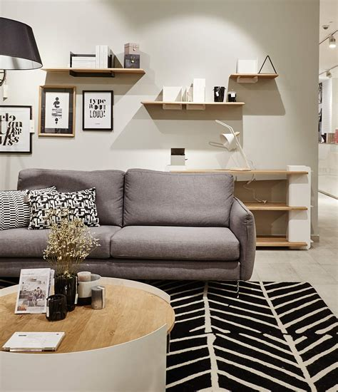 scandinavian style furniture a furniture shop for all things scandinavian squarerooms