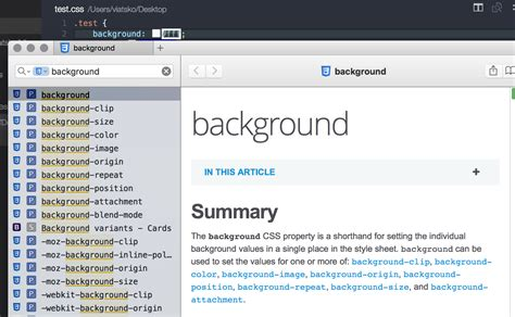 layout editor background image используем vs code для веб разработки программные