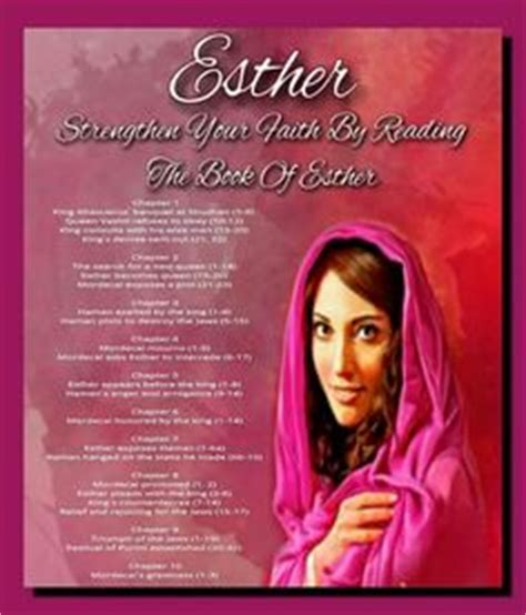 farsi testament volume 2 judges esther edition books character qualities from bible history mordecai and