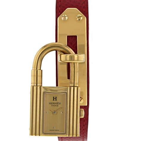 montre cadenas hermes prix montre bracelet herm 232 s 324437 collector square