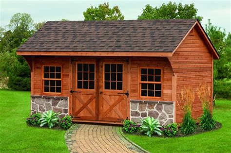 Cottage Sheds For Sale by Best 25 Sheds For Sale Ideas Only On Wood Sheds For Sale Small Cabins For Sale And