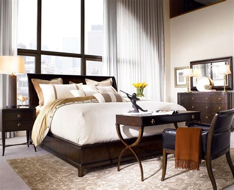bedroom furniture san antonio bedroom furniture san antonio home ideas and designs