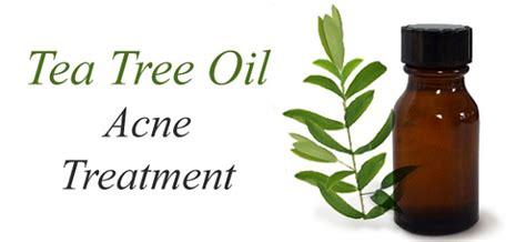 Pelembab Tea Tree khasiat dan manfaat tea tree untuk kulit berjerawat