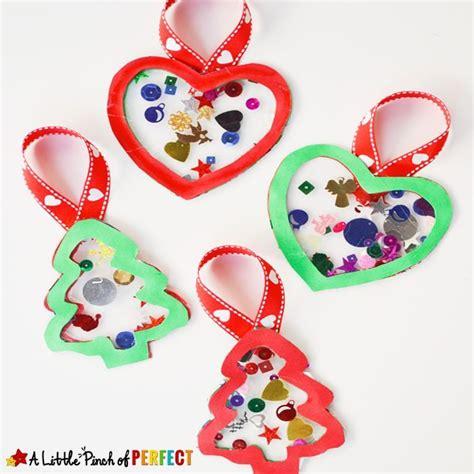 344 best christmas ornaments images on pinterest diy