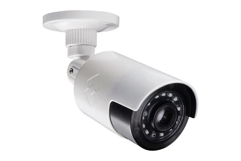 wide angle security hd 1080p surveillance system with monitor and 16
