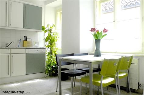 Apartment Kitchen Table by Apartment Kitchen Table Photo 1 Kitchen Ideas