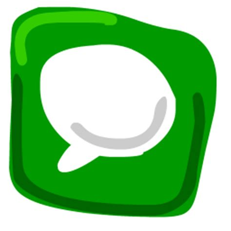 Text Clipart clip text clipart best