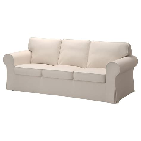 white fabric sofa 20 photos white fabric sofas sofa ideas