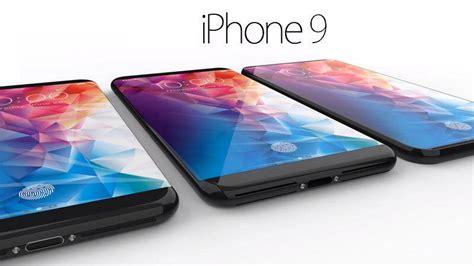 Or Release Date Malaysia Iphone 9 Release Date Spec In Malaysia