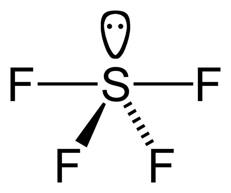 sulfur lewis dot diagram lewis dot diagram sulfur 28 images so2 lewis structure