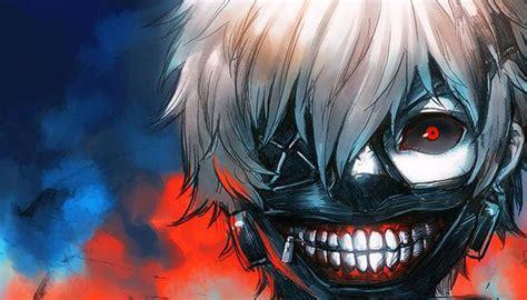 imagenes de anime los mejores los 10 mejores anime de 2014 batanga