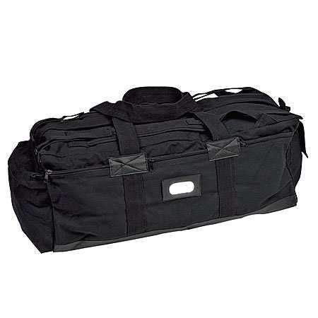 walmart tactical bag texsport canvas tactical bag black walmart