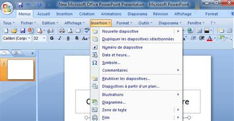 Office 2007 Et Windows 8 by Telecharger Microsoft Office Excel 2007 Gratuit Pour