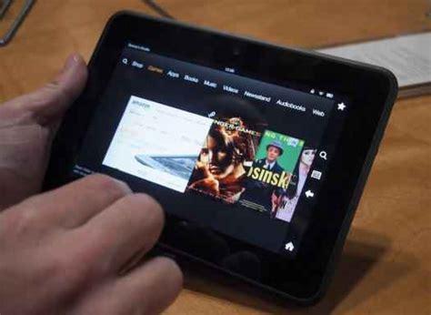 que es mejor para leer un ebook o una tablet para leer que es mejor un ebook reader o un tablet lo
