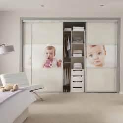 new sliding doors by sharps built in wardrobes bespoke