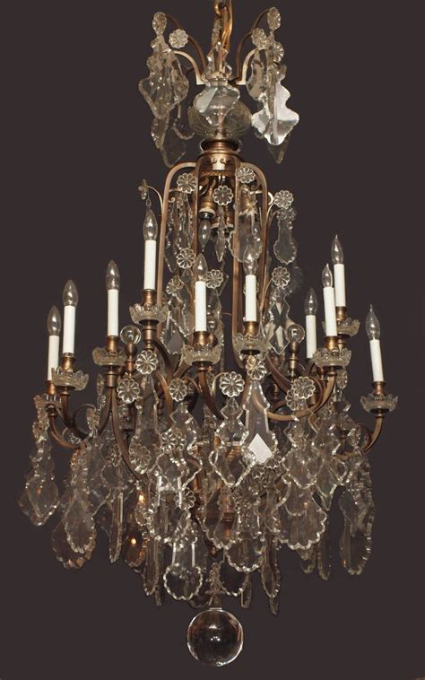 Used Chandeliers Used Chandelier 28 Images Types Of Crystals Used In