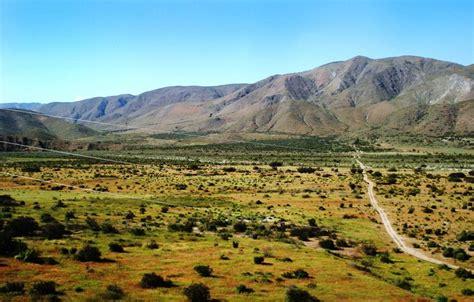 the mexican landscape latin america pinterest