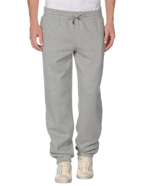 light grey nike sweatpants gray nike sweatpants for men www imgkid com the image