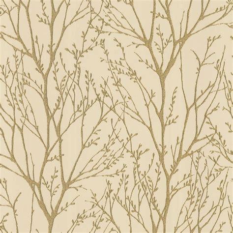 cream gold wallpaper uk shimmer wallpaper metallic gold cream ilw980005 from