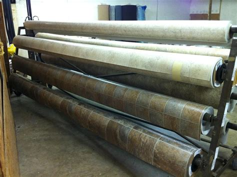 hardy s floor covering carries a line of in stock