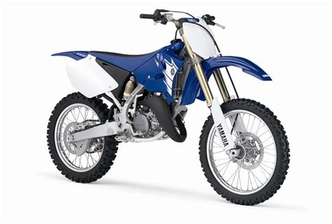 125cc motocross bikes for sale old yamaha dirt bikes for sale images