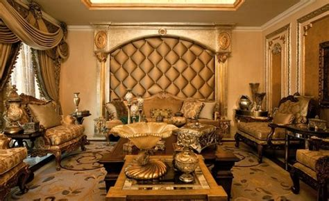 living room designs to make your feel royal 37 fascinating luxury living rooms designs