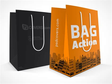 mock up template 200 psd mock up templates to showcase client designs