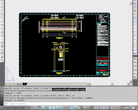 piping layout adalah cara mengunakan layout pada autocad indonesian piping