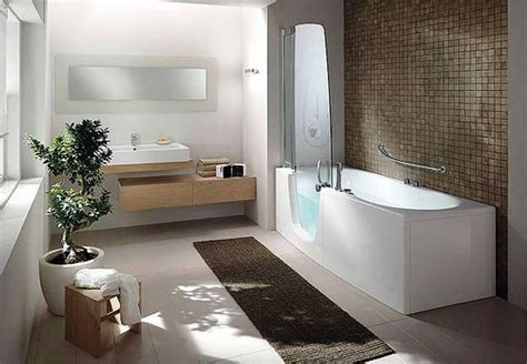 lowes walk in bathtubs bathtubs idea outstanding walk in tubs lowes walk in