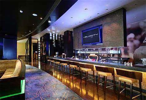Top 10 Sports Bar by Top 10 Best Sports Bars In Manila Spot Ph