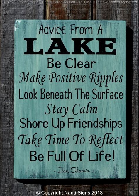 1000 lake quotes on pinterest lake signs lake rules 30 best images about boat poems on pinterest