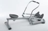tappeto magnetico decathlon vogatore benefici ed allenamenti utili per dimagrire