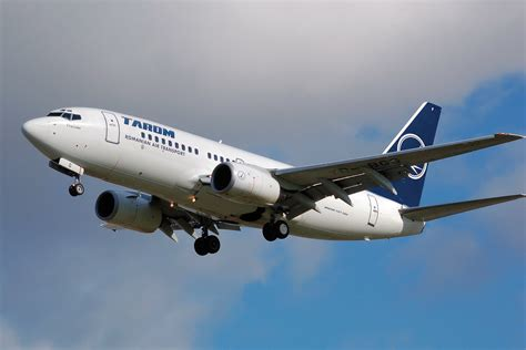 international air ticket consolidators are they for you low cost business class airfares