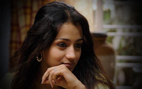 trisha hair in vtv vinnaithandi varuvaya wallpaper 221967
