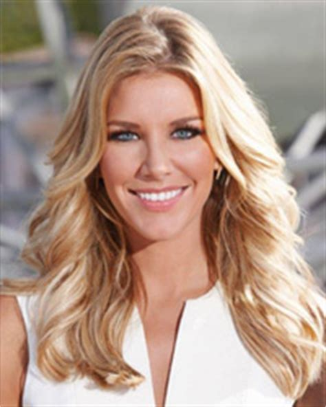 extra host bob haircut extra tv host cuts hair hairstyle gallery