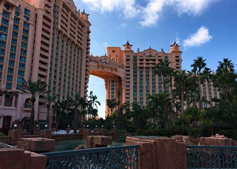 atlantis comfort suites day pass questions the complete bahamas guide for first time visitors