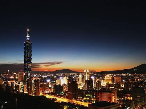 Wallpaper Taiwan Sale taiwan hd wallpaper 1024x768 27499