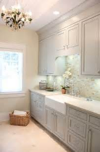Cabinets Laundry Room Laundry Room Cabinets Transitional Laundry Room Villa Decor