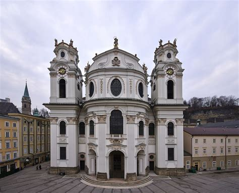 photo ops baroque architecture naval cathedral of st baroque architecture