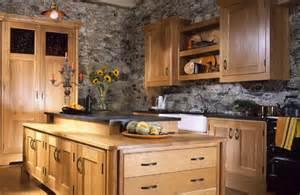 diy kitchen design ideas country kitchen design ideas 2012