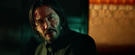wick chapter 2 new trailer for wick chapter 2 starring keanu reeves cinema vine
