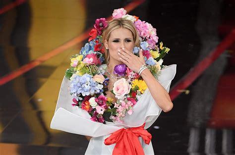 ditelo coi fiori san valentino ditelo coi fiori amica