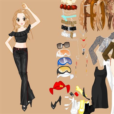 design clothes games unblocked dress up games that are not unblocked 4k wallpapers