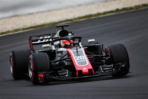Haas Mba 2017 2018 by Ceonato Do Mundo De F 243 Rmula 1 De 2018 Come 231 A J 225 Este