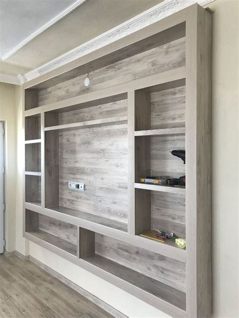 tv wall mount ideas  living room awesome place