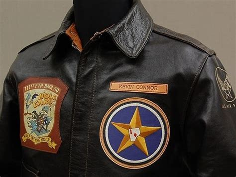 Jacket Motor Inventzo Tracer Alpha 49 best images about flight jackets on posts dads and vintage