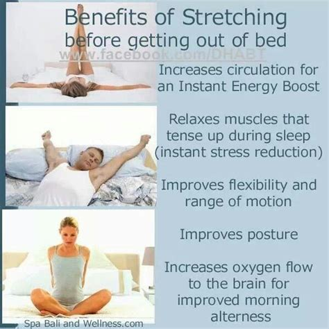 stretches to do before bed 69 best images about stretching on pinterest stretches
