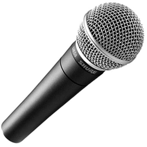 best vocal mic the best live vocal mic